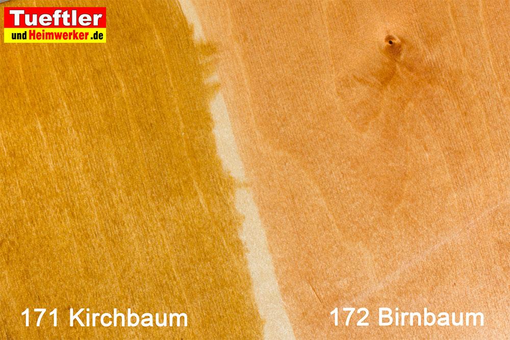 Holz-Beizen-Stepp13-Ergebnis-171-172