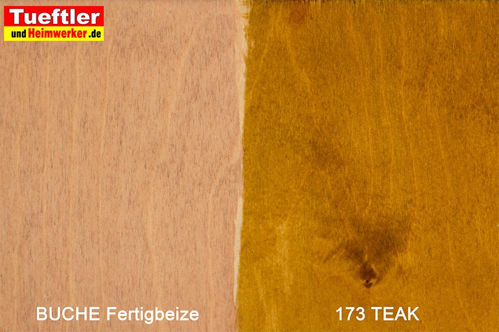 Holz-Beizen-Stepp14-Ergebnis-173-und-Buche