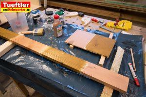 Holz-Beizen-Stepp7-beize-auftragen
