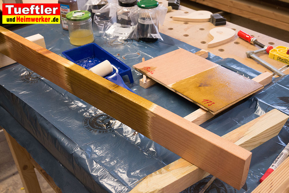 Holz-Beizen-Stepp9-versiegeln2