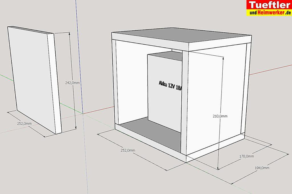 DIY-Solarmodul-Ueberwachungskamera-Akkubox