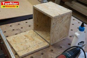 DIY-Solarmodul-Ueberwachungskamera-Akkubox-gebaut-9