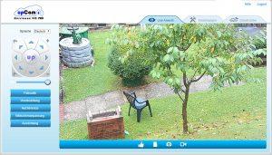 DIY-Solarmodul-Ueberwachungskamera-Aufnahme-von-Kamera