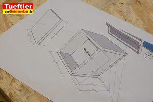 DIY-Solarmodul-Ueberwachungskamera-Plan-zurecht-legen-8