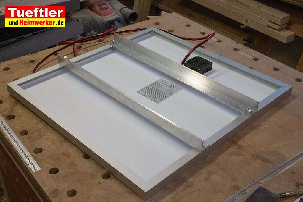 DIY-Solarmodul-Ueberwachungskamera-Solarmodul-Alu-Profil-3