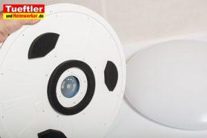 Dimmbare-LED-Deckenlampe-Joel-Unterseite