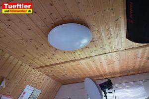Dimmbare-LED-Deckenlampe-Joel-montiert-aus