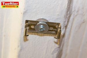Heimwerker-Keller-Led-Lampe-magnethalter