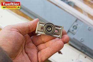 Heimwerker-Keller-Led-Lampe-magnethalter-eigenbau