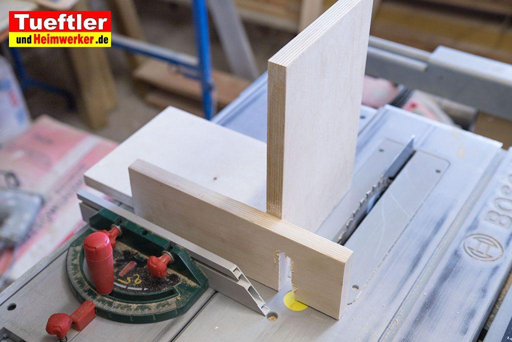 Arbeitsbock-selber-bauen-Saegehilfe