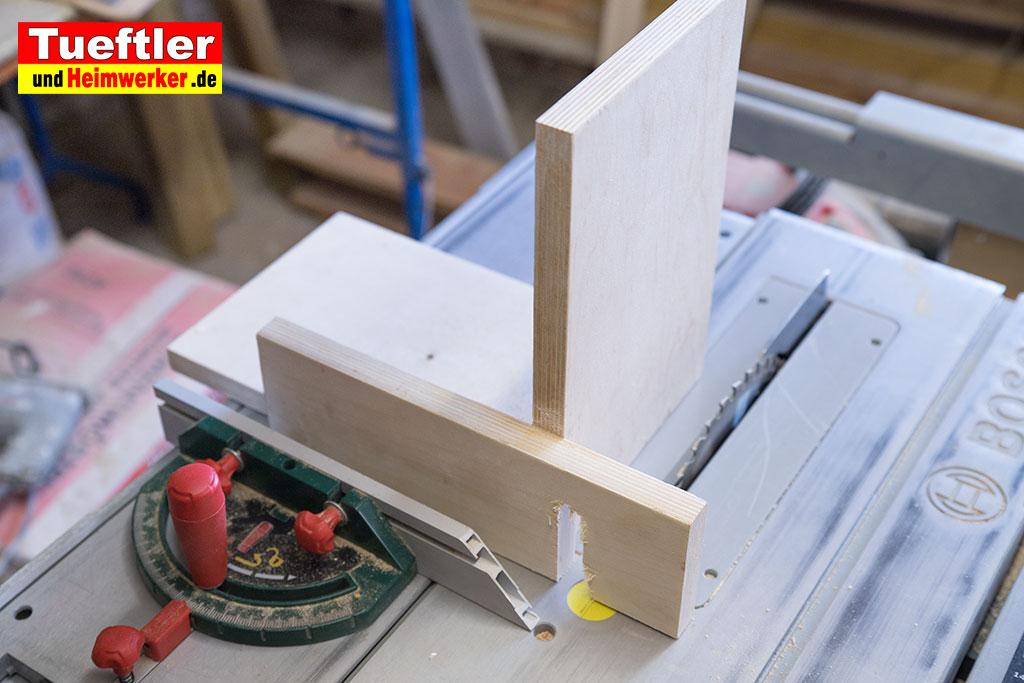 zimmermansbock arbeitsbock schnell und stabil. Black Bedroom Furniture Sets. Home Design Ideas