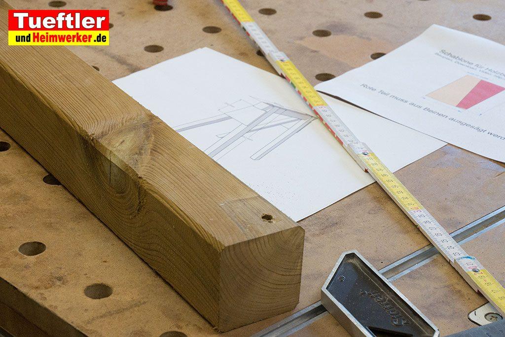 Holzbock-selber-bauen-Kantholz-saegen-1