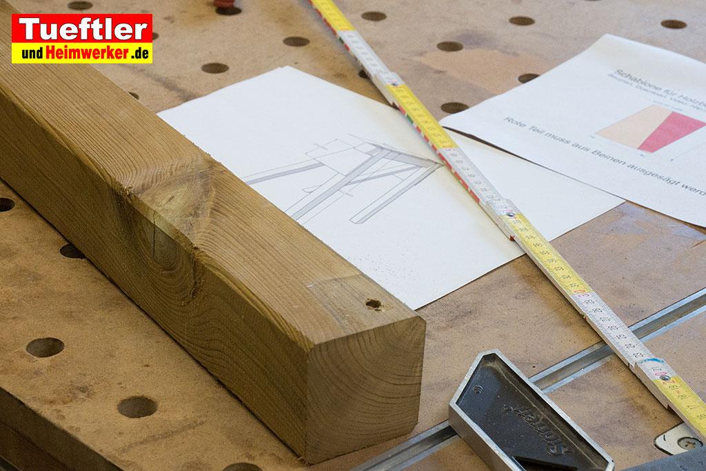 201 Material 304 Edelstahl runden Nagel Nagel Nagel-0,8 Zoll 20 mm lang 1 kg