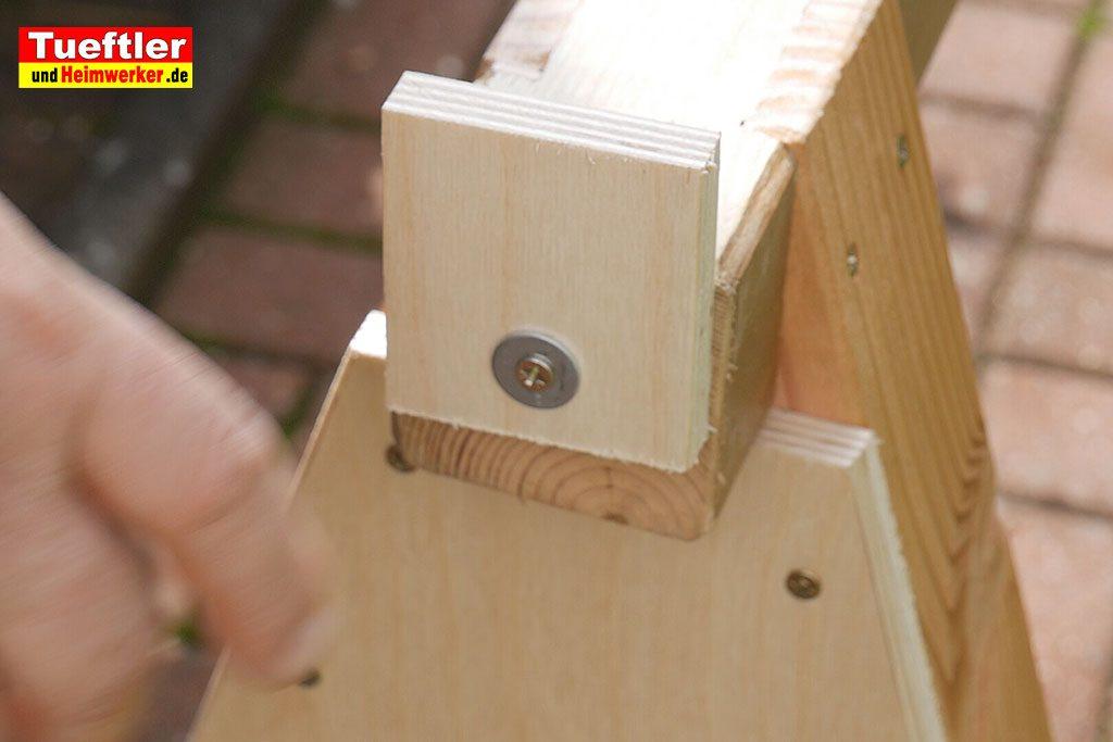 Holzbock-selber-bauen-anschlag-anschrauben-15b