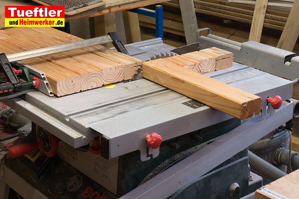Holzbock-selber-bauen-beine-entgueltige-laenge-4