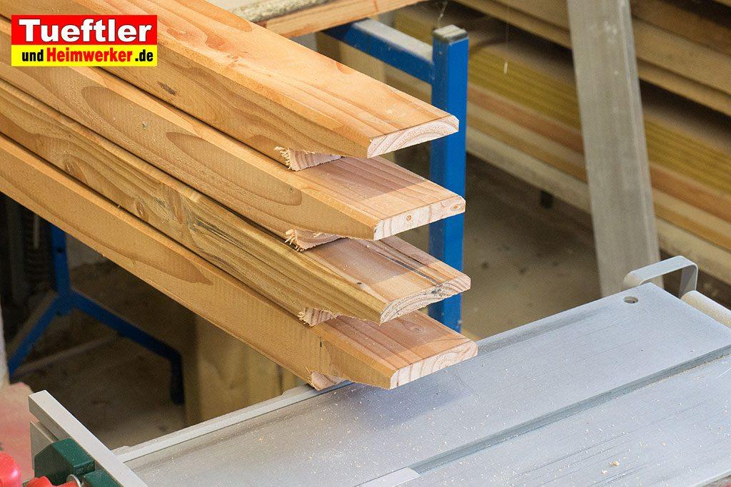 Holzbock-selber-bauen-beine-fertig-8