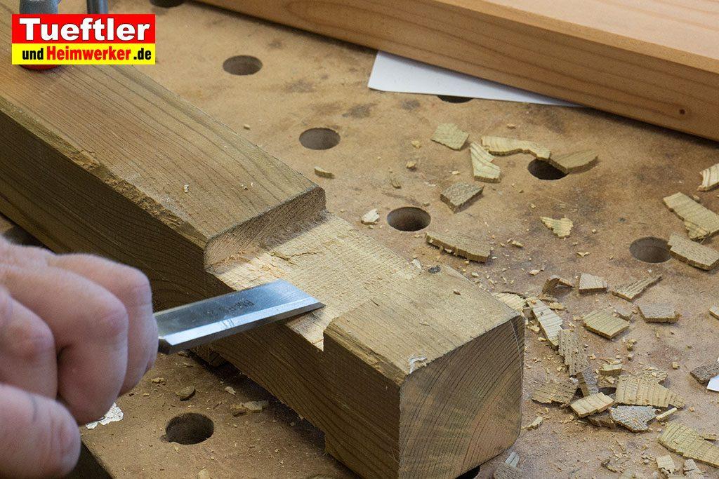 Holzbock-selber-bauen-kantholz-ausstemmen-9c