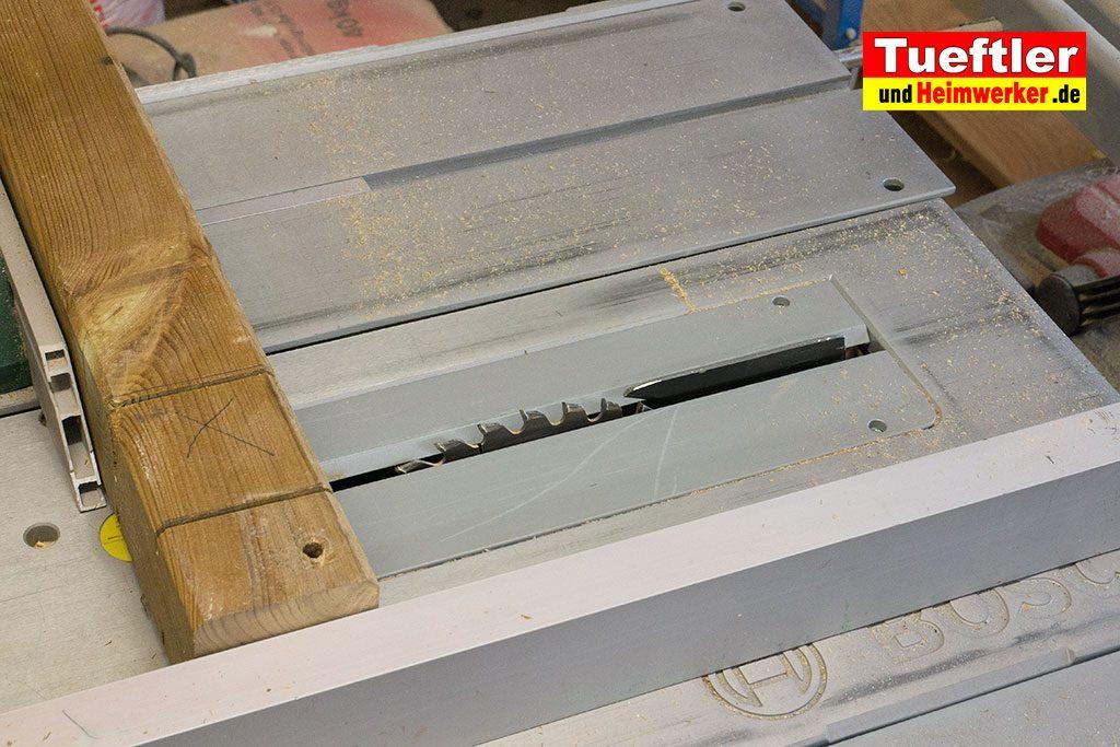 Holzbock-selber-bauen-kantholz-einsaegen-9