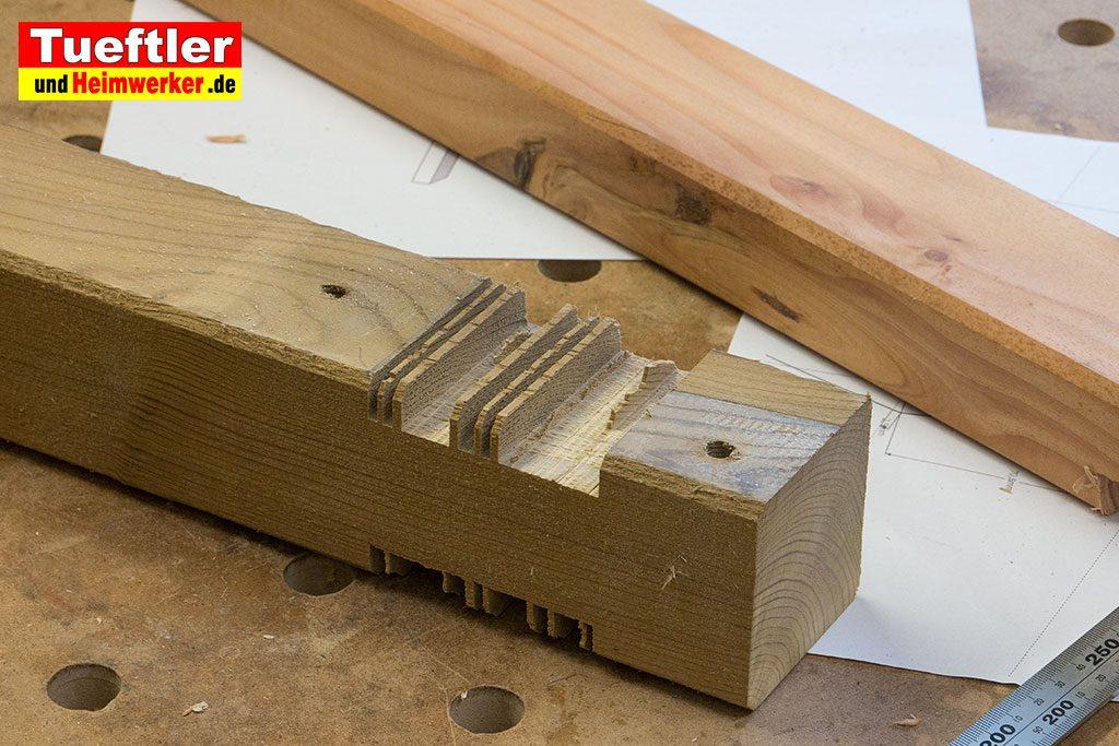 Holzbock-selber-bauen-kantholz-einsaegen-9b
