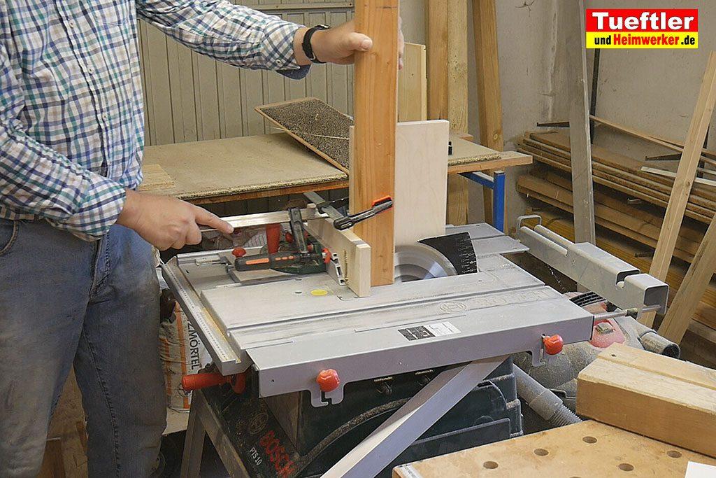 Holzbock-selber-bauen-schulter-einsaegen-6