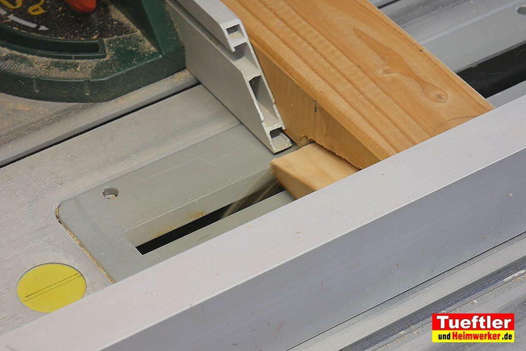 Holzbock-selber-bauen-schulterstueck-ausschneiden7
