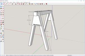 Holzbock-selber-bauen-sketchup