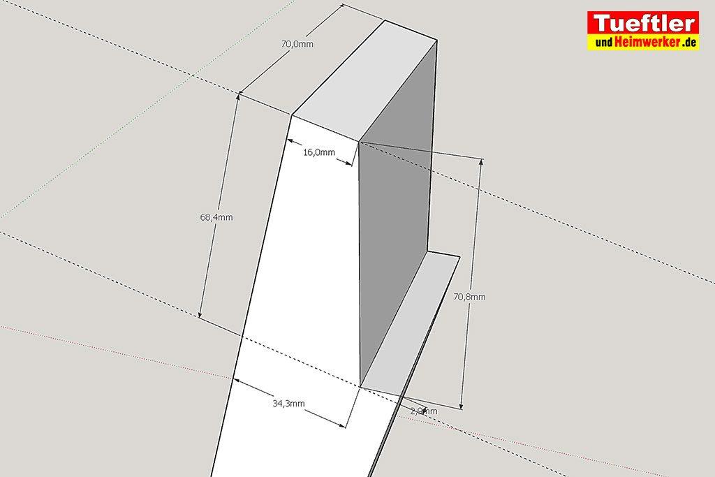 Holzbock-selber-bauen-skizze-schulter