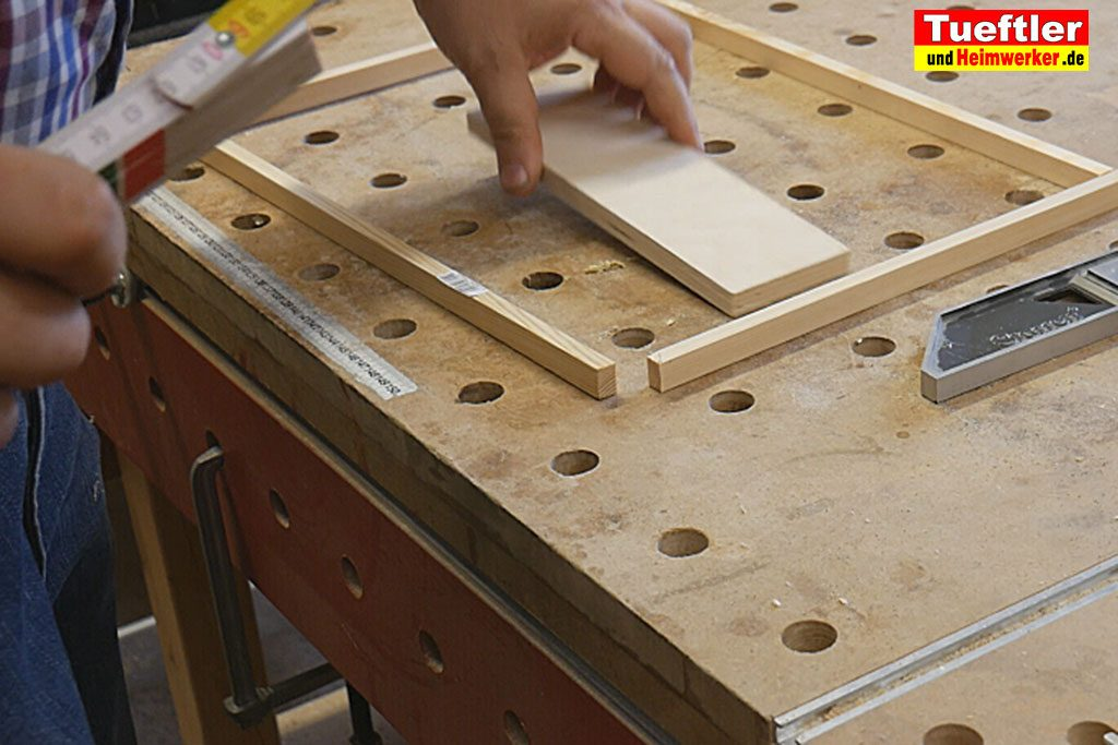 step1-Eigenbau-Diffusor