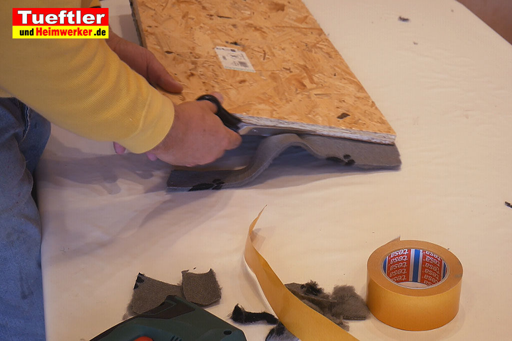 Katzenhaus-DIY-Einlegeplatte-Stepp16b