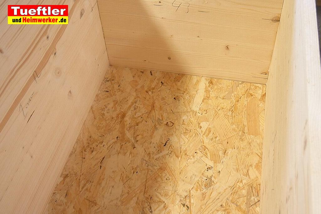 Katzenhaus-DIY-Projekt-Leimholz-Boden-OSB-Stepp4