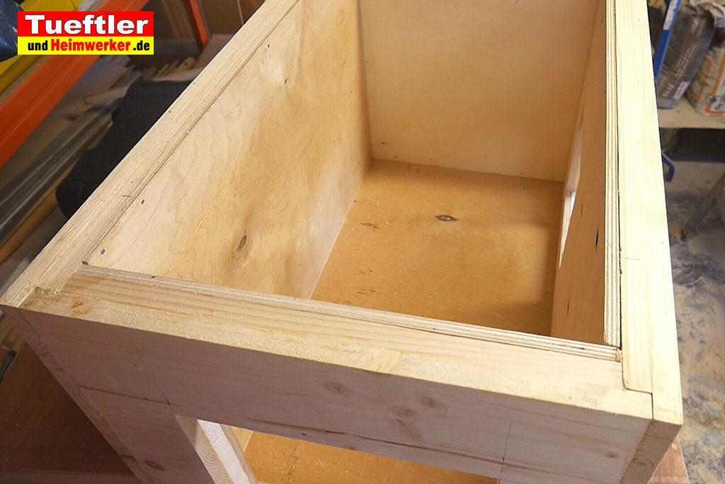Katzenhaus-DIY-Projekt-Leimholz-Innenwaende-verkleiden-Stepp7c