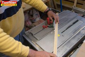 Katzenhaus-DIY-Projekt-Sketchup-Leiste-Fenster-saegen