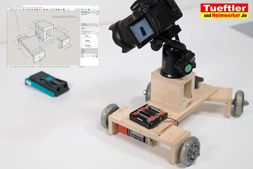 Kamera-Dolly-Kamerawagen-DIY-Titelbild.jpg