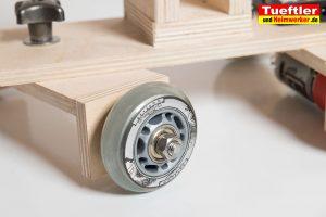 Kamera-Dolly-Kamerawagen-motorantrieb-Rad
