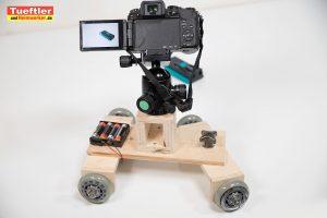 Kamera-Dolly-Kamerawagen-motorantrieb-aufnahme