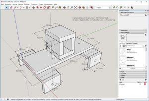 Kamera-Dolly-Kamerawagen-motorantrieb-eigenbau-sketchup1