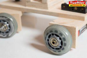 Kamera-Dolly-Kamerawagen-motorantrieb-welle-adapter