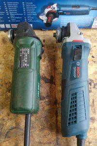 Bosch-Professional-GWS-13-125-CIE-Winkelschleifer-Test-Vergleich-2