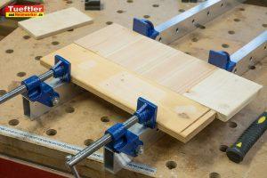 Schritt10-Korpuszwinge-Eigenbau-fertig