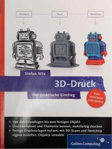 Buch-3D-Drucker-3D-Druck-Praktische-Einstieg-800