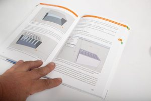 Buch-3D-Drucker-3D-Druck-Praktische-Einstieg-innen-400