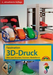 Buch-3D-Drucker-Faszination-3D-Druck-800
