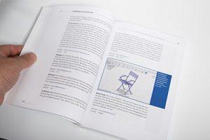 Buch-3D-Drucker-Faszination-3D-Druck-innen-400