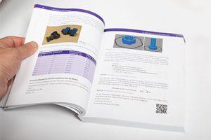 Buch-3D-Drucker-Mach-was-400-innen
