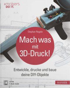 Buch-3D-Drucker-Mach-was-800