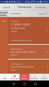 ColorReader-App-S3060-Y60R