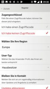 ColorReader-App-Verbinden-Registrieren2