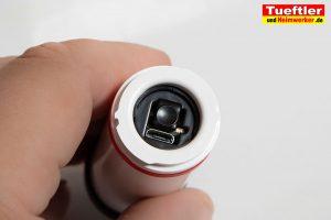 ColorReader-Test-Taster-USB-Anschluss