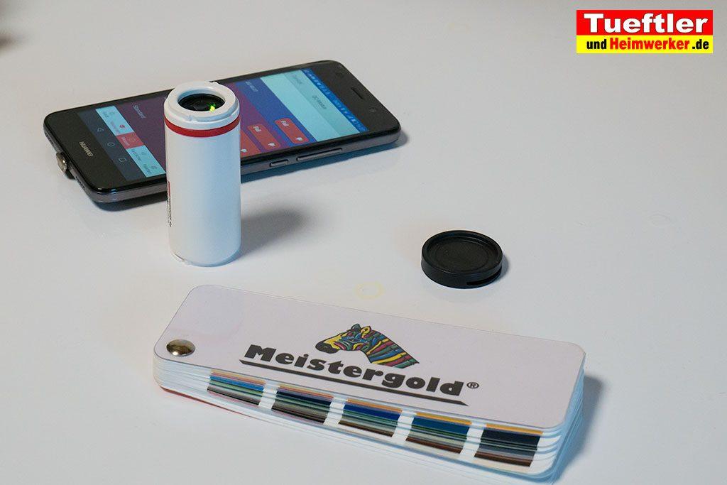 ColorReader-Test-Vergleich-Farbfaecher