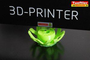 JGAURORA-A5-3D-Drucker-Test-Beispieldruck-Ball2